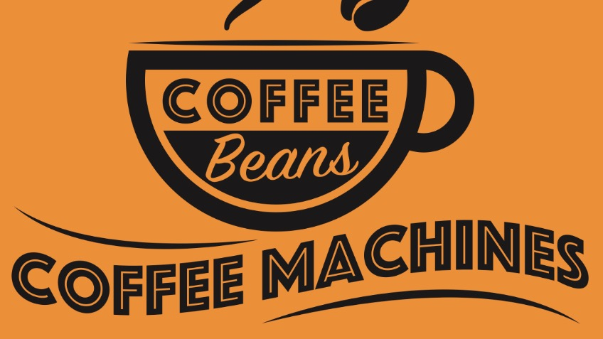 New Start up business - Coffee Beans Coffee Machine
