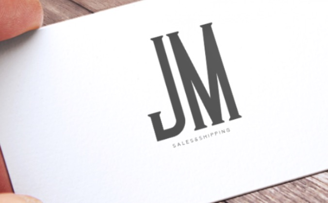 JM sales & shipping