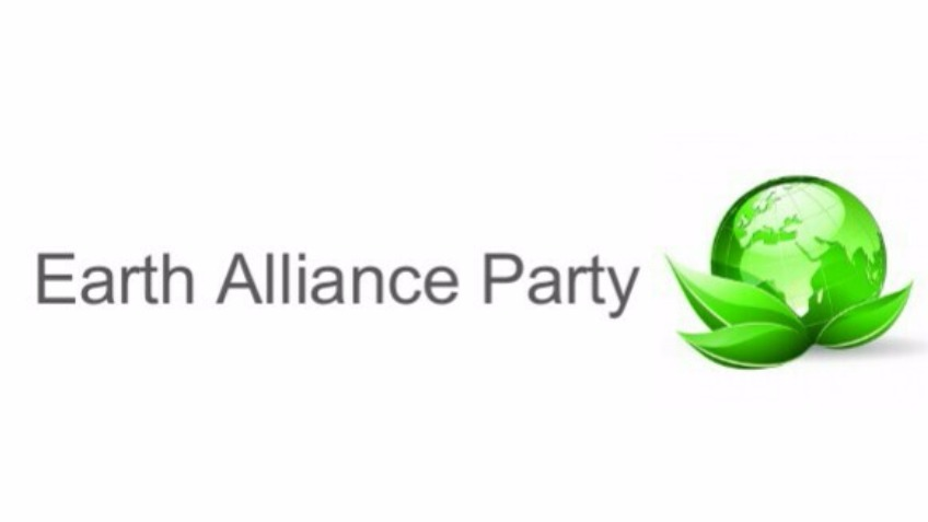 Earth Alliance Party