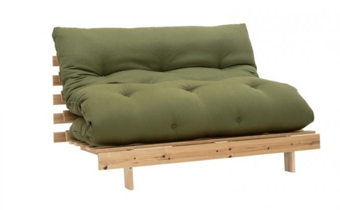 Manufacturing futon mattresses - our way forward image