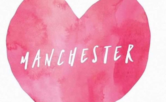 Manchester Bombings Appeal -Victims&Medical Staff