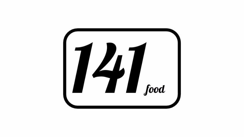141 Food