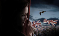 Reduced Circumstances present PHAEDRA'S LOVE by Sarah Kane at the Arcola Theatre