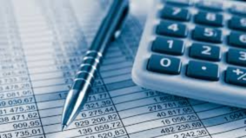 ST Bookkeeping