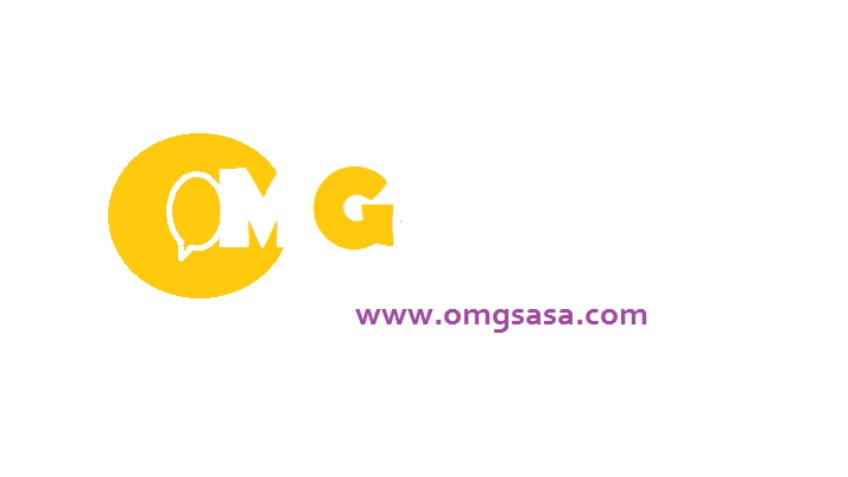 OMGSasa - Digital Entertainment News