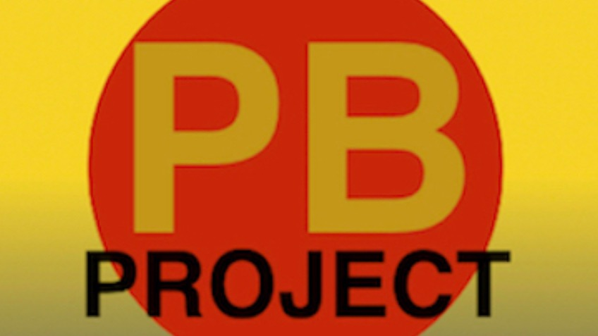The PB Project