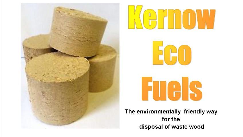 Kernow Eco Fuels