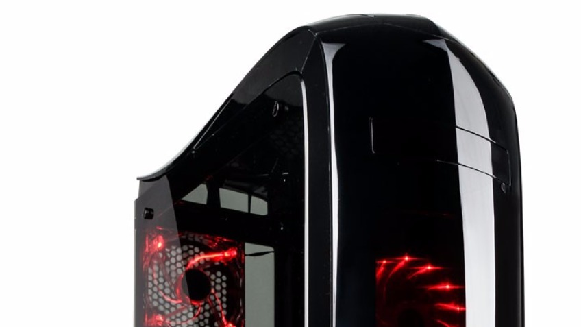 Help build my dream pc