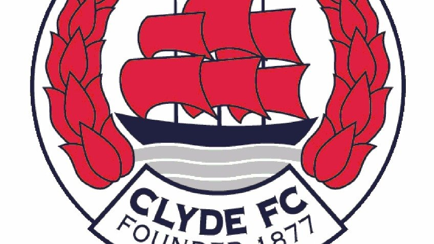 Fund the signing of Dylan Easton for Clyde FC