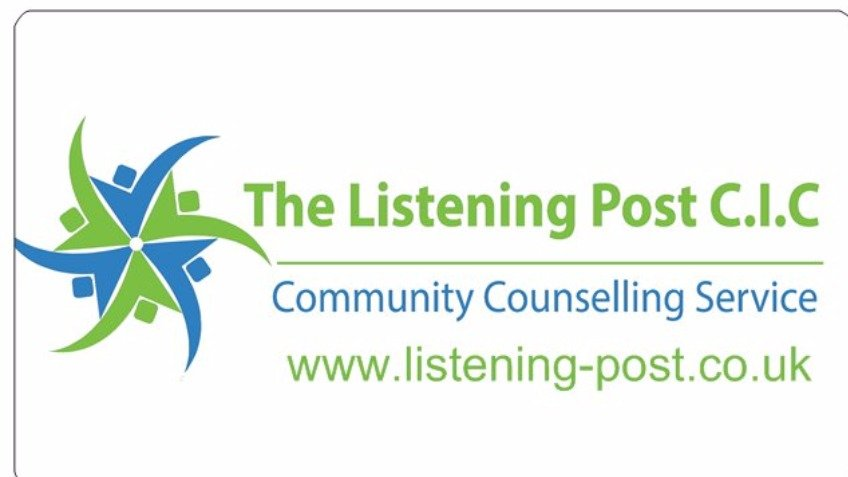 The listening Post CIC