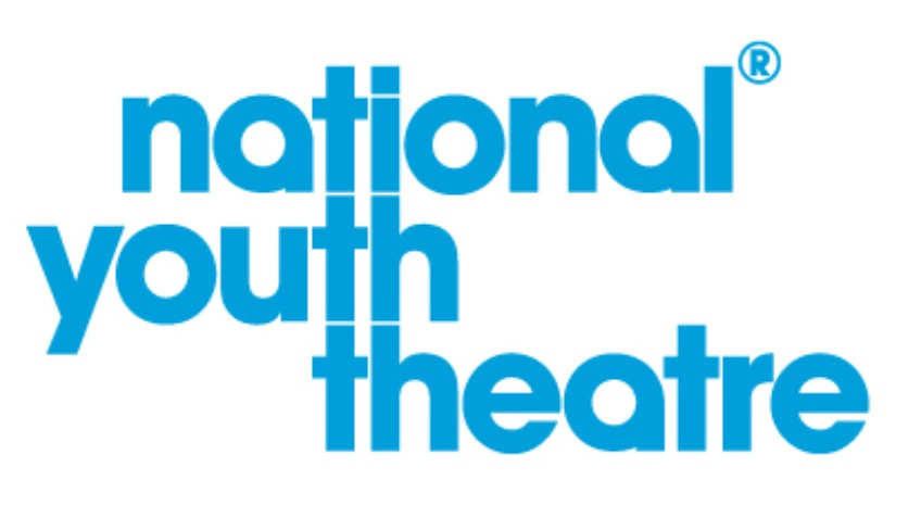 National Youth Theatre- Youth Course 2017