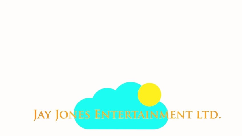 Jay Jones Entertainment