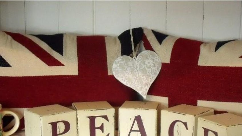 Fair and Independent Media
