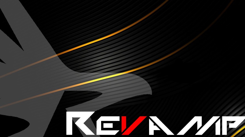 ReVamp Automotive Enhancements