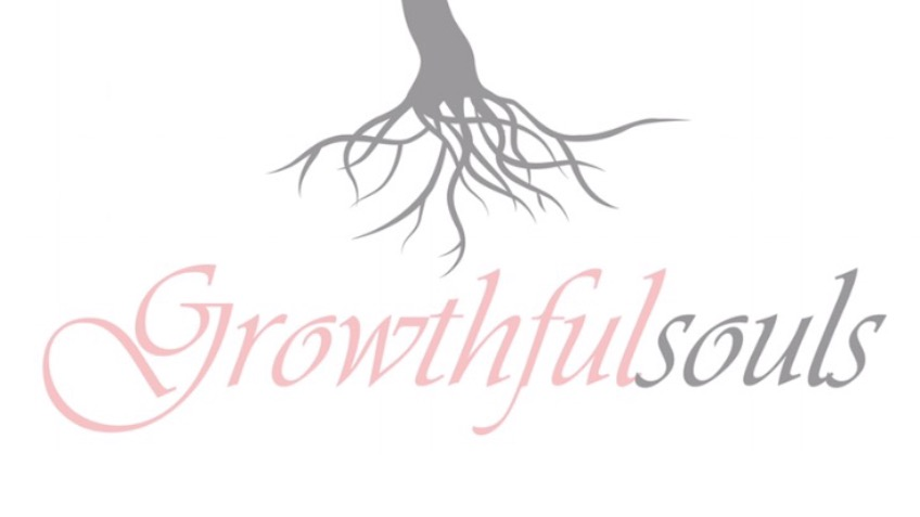 Growthfulsouls