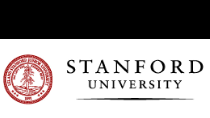 Stanford University Summer scchool