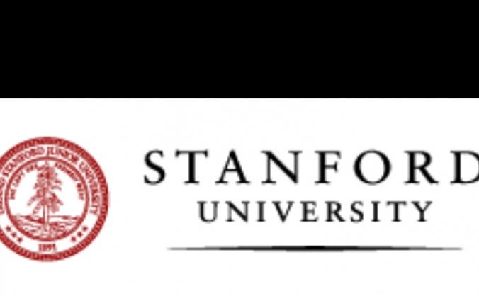 Stanford university summer scchool image