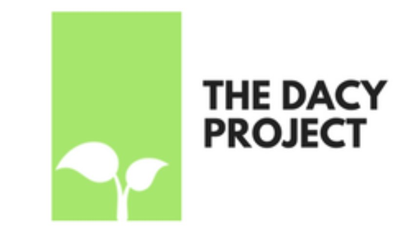 The Dacy Project Launch