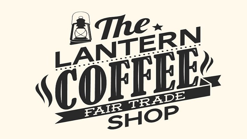 The Lantern Coffee and Tea Shop