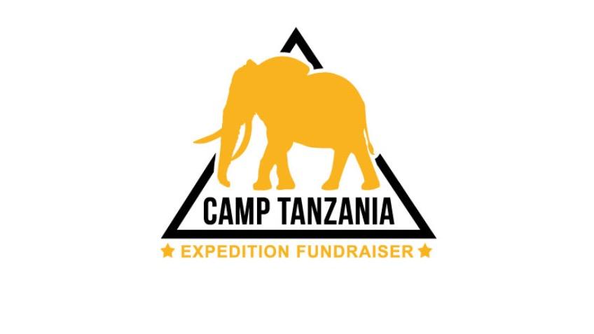 Camps International - Tanzania 2018 - a Schools crowdfunding project