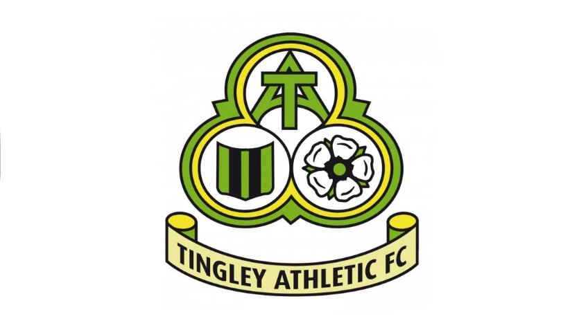 Tingley Athletic u13's
