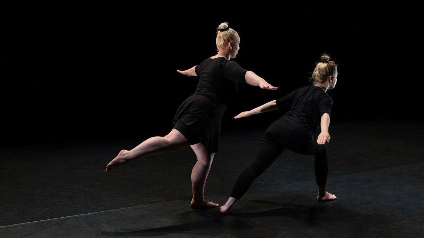 Performing arts coursework help