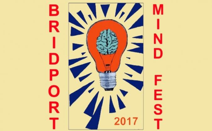 Bridport mind fest image