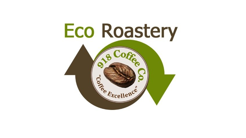 Creating a new SUPER ECO Coffee Roastery - Dorset