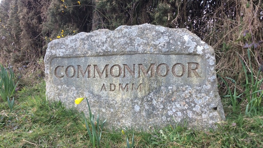 Commonmoor Community Fundraisers