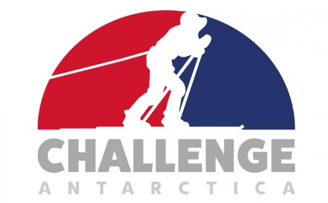 Challenge antarctica image