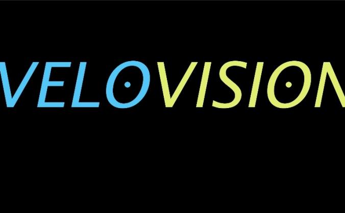 Velovision - the alternative cycling world! image