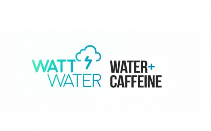 Watt water image