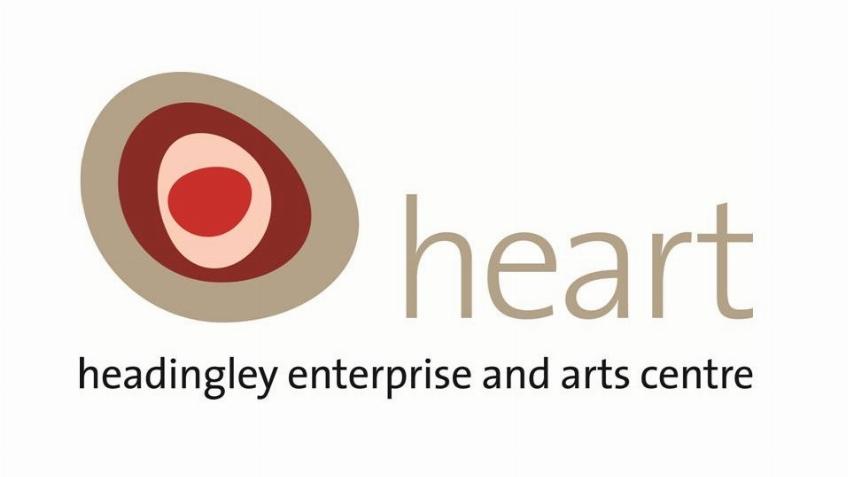 HEART - Headingley Enterprise and Arts Centre