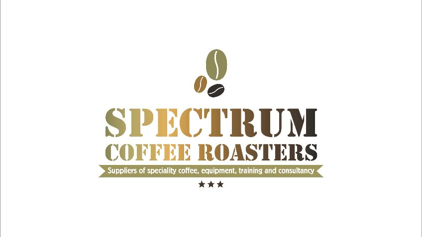 Spectrum Speciality Coffee Roasters