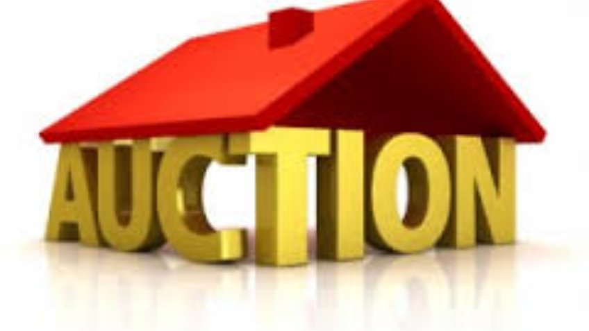 "The House Auction - ""The Ebay for Property"""