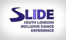 Unexpected Item - New Dance Performance