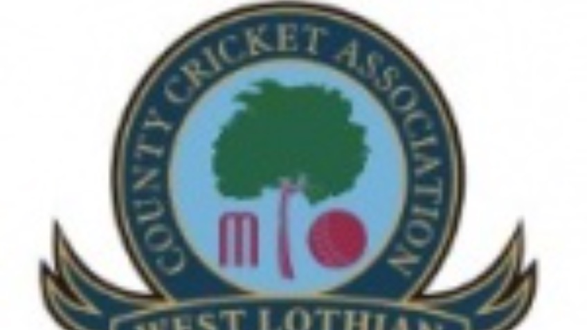 West Lothian Cricket Club Clubhouse Development