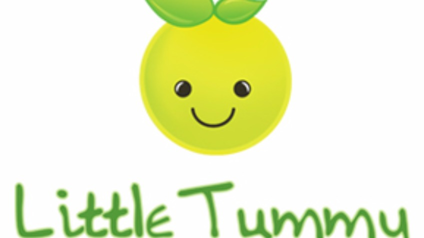 Little Tummy-Marketing Campaign