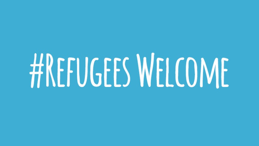 South Lincolnshire Action for Refugees