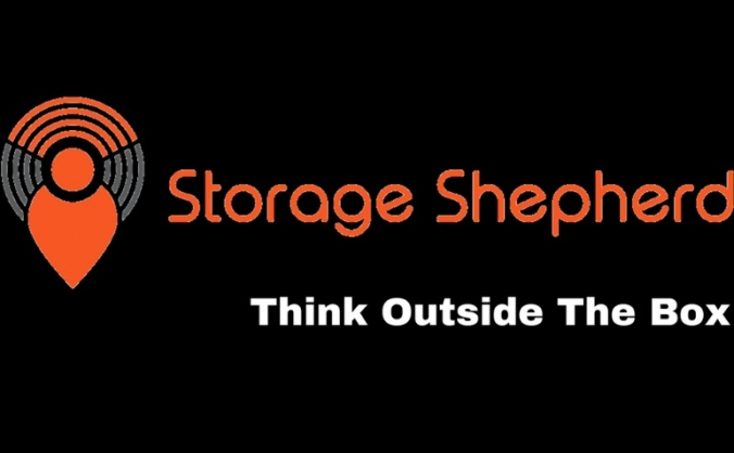 Storage shepherd image