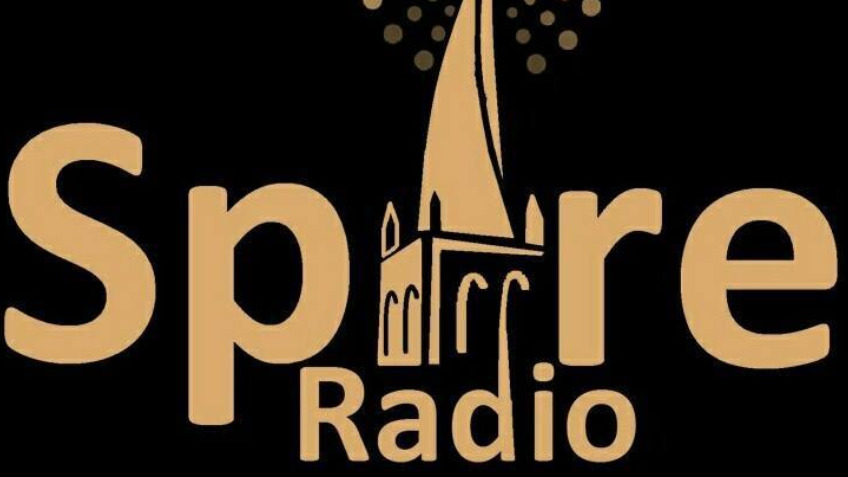 Community Radio for Nth Derbyshire