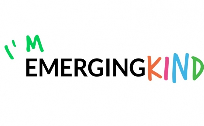 The emerging kind image