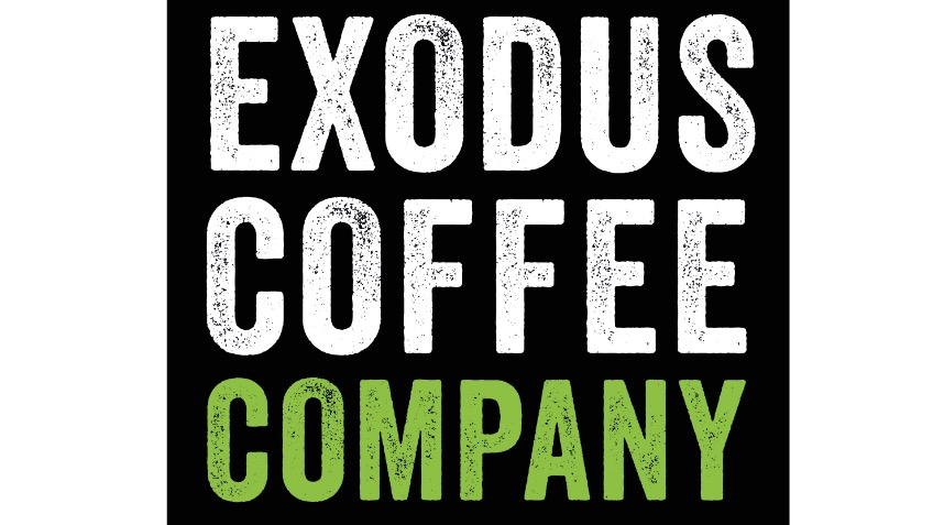 The Exodus Coffee Company