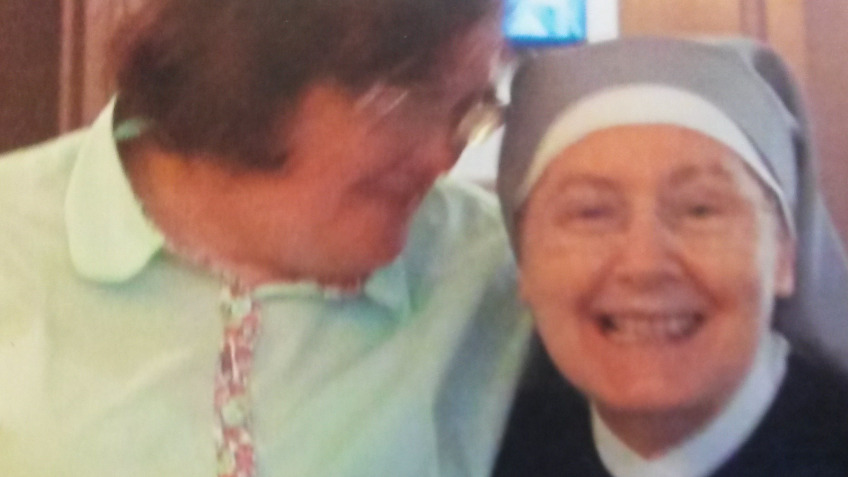 Little Sisters of the Poor, Pyrenees Care Home