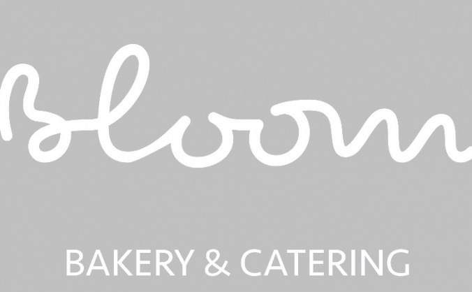 Bloom bakery and catering image