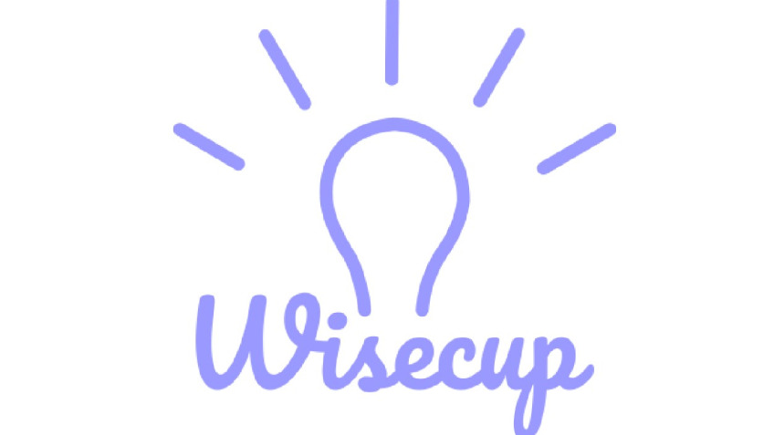 WiseCup