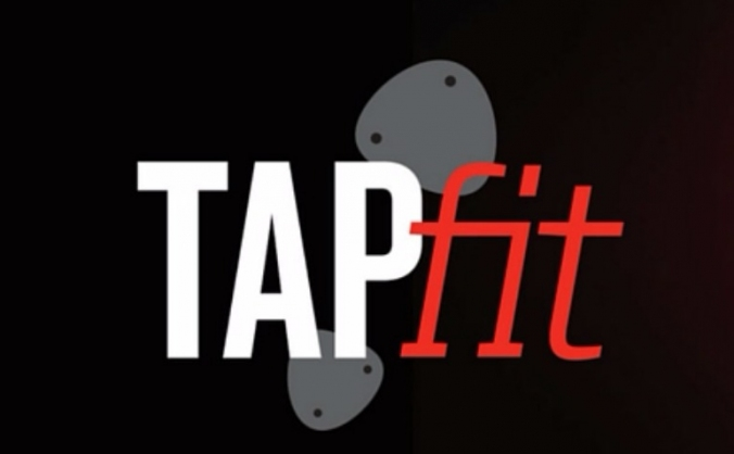 Tapfit - your troubles away image