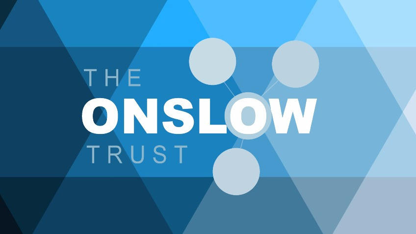 The Onslow Trust