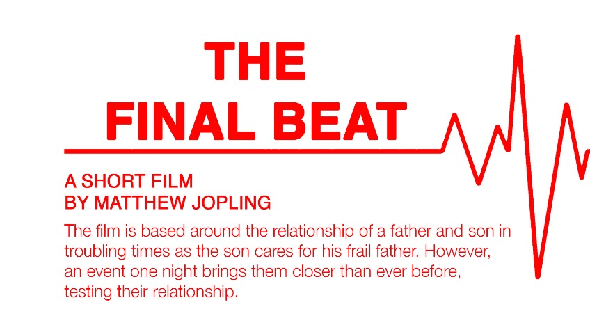 The Final Beat - Short Film