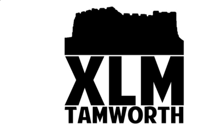 Xlm tamworth mentoring project image